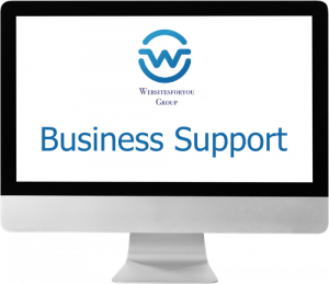 Business-Support-300x259